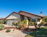 17623     Fonticello Way, Rancho Bernardo/Sabre Springs/Carmel Mt Ranch image