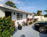 5673 Kumquat Road, West Palm Beach image