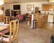 8260 E Keats Avenue Unit #497, Mesa image