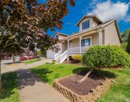 19407 Valley View Dr, Arlington image