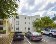 20200 W Country Club Dr Unit #PH24, Aventura image