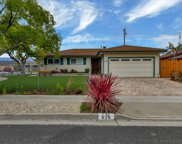 625 Sobrato Dr, Campbell image