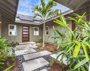 69-9236 Ainamalu St., Big Island image