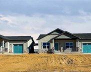7831 Buckskin Ranch View, Peyton image
