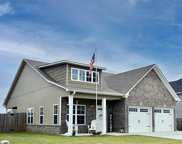 150 Smith Glen Drive, Odenville image