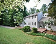 449 Pine Creek Trail, Mount Airy image