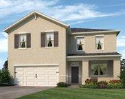 8417 Cobblestone Drive, Fort Pierce image