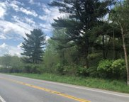 W Rte 422, Armstrong/Shelocta image