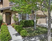 2733 Hill Vista Court, San Jose image