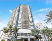 6301 Collins Ave Unit #803, Miami Beach image