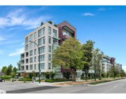 5077 Cambie Street Unit 403, Vancouver image