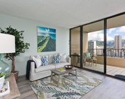 2121 Ala Wai Boulevard Unit 1803, Honolulu image