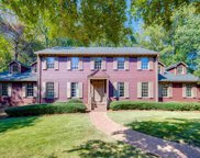 105 Stonehedge Drive, Greenville image