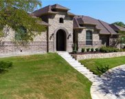7408 Lochwood Court, Fort Worth image