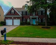 31 Heritage Point Drive, Simpsonville image