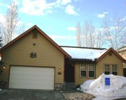 4181 Sunrise Dr, Park City image