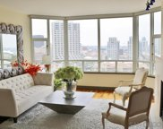 700   W Harbor Dr     1802, Downtown image