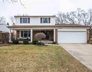 40234 Lizabeth, Sterling Heights image
