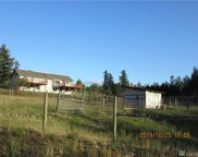 12101 Estates Lane SE, Tenino image
