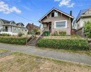 2816 14th Avenue S, Seattle image