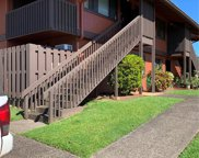 2069 California Avenue Unit 11F, Wahiawa image