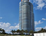 100 S Pointe Dr Unit #3502/3503/3504/3505, Miami Beach image