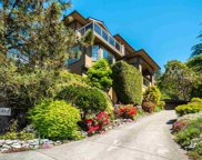 5377 Westhaven Wynd, West Vancouver image