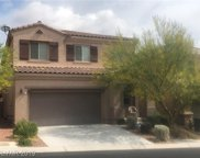 10626 MOUNT BLACKBURN Avenue, Las Vegas image