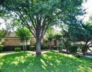 16802 Deer Park, Dallas image