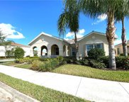 8300 Josefa Way, Naples image