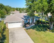 10 Watermill Place, Palm Coast image