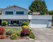 5327 Frances Avenue NE, Tacoma image
