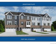 2532 Grantham  Place Unit #1002C, Fort Mill image
