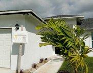 473 NW Kilpatrick Avenue, Port Saint Lucie image
