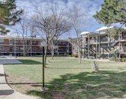 6800 E Tennessee Avenue Unit 352, Denver image