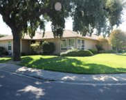 1900  Chelwood Way, Modesto image