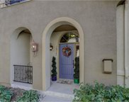 10147 Bluffmont Lane, Lone Tree image