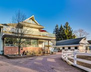 1225 Harms Road, Glenview image