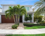 3200 NE 26th St, Fort Lauderdale image