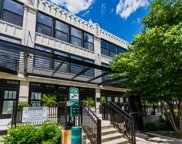 1110 West 15Th Street Unit 319, Chicago image