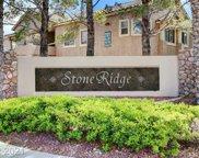 2101 Turquoise Ridge Street Unit 102, Las Vegas image