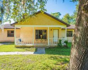 7523 Windover Way, Titusville image