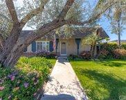 4484     Larwin Avenue, Cypress image
