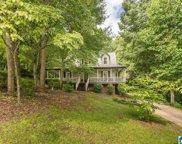 63 Heritage Drive, Springville image