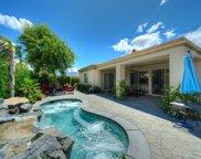40528 Diamondback Drive, Palm Desert image