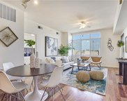 54 Rainey St Unit 809, Austin image