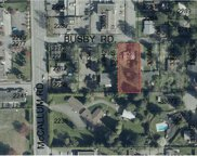 33654 Busby Road, Abbotsford image
