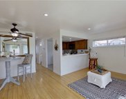 18209 Sierra Unit #2, Canyon Country image