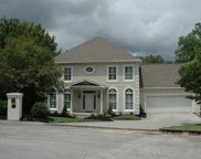 1229 Chickering Way, Knoxville image
