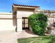 8184 E Del Caverna Drive, Scottsdale image